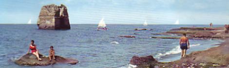 Ladispoli Vintage foto mix