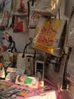 Ladispoli Vintage Market1