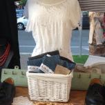 Ladispoli Vintage Market12