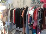 Ladispoli Vintage Market13