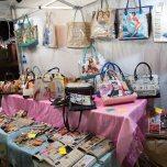 Ladispoli Vintage Market14