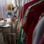 Ladispoli Vintage Market15