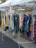 Ladispoli Vintage Market2