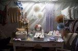 Ladispoli Vintage Market20