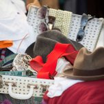 Ladispoli Vintage Market21