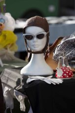 Ladispoli Vintage Market23