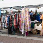Ladispoli Vintage Market27