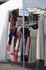 Ladispoli Vintage Market28