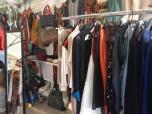 Ladispoli Vintage Market3