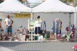 Ladispoli Vintage Market30
