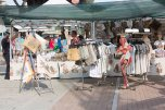 Ladispoli Vintage Market31