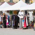 Ladispoli Vintage Market32
