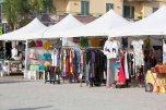 Ladispoli Vintage Market33