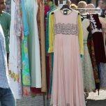 Ladispoli Vintage Market34