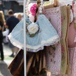 Ladispoli Vintage Market37