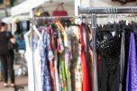 Ladispoli Vintage Market38
