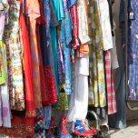 Ladispoli Vintage Market39
