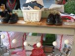 Ladispoli Vintage Market4