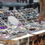 Ladispoli Vintage Market40