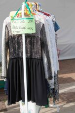 Ladispoli Vintage Market44