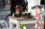 Ladispoli Vintage Market45
