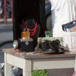 Ladispoli Vintage Market46