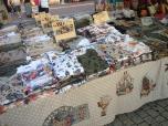 Ladispoli Vintage Market5