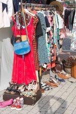 Ladispoli Vintage Market50