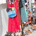 Ladispoli Vintage Market51