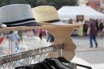 Ladispoli Vintage Market52