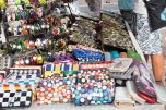 Ladispoli Vintage Market53