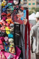 Ladispoli Vintage Market55
