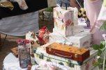 Ladispoli Vintage Market57