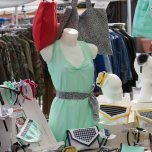 Ladispoli Vintage Market58