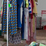 Ladispoli Vintage Market59