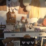 Ladispoli Vintage Market6