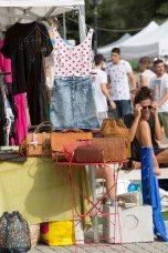 Ladispoli Vintage Market61