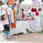 Ladispoli Vintage Market65