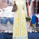 Ladispoli Vintage Market66