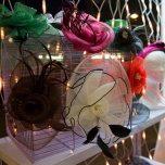 Ladispoli Vintage Market68