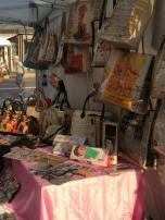 Ladispoli Vintage Market7
