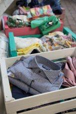 Ladispoli Vintage Market70