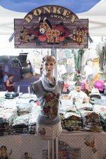 Ladispoli Vintage Market71