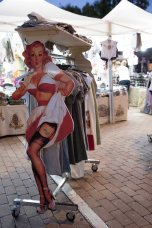 Ladispoli Vintage Market72
