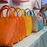 Ladispoli Vintage Market74