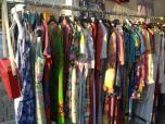 Ladispoli Vintage Market8