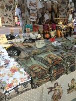 Ladispoli Vintage Market9