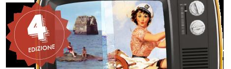 ladispoli-vintage-manifesto 2014
