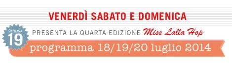 ladispoli-vintage-programma-2014