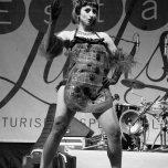 Ladispoli Vintage Burlesque Scarett Martini15